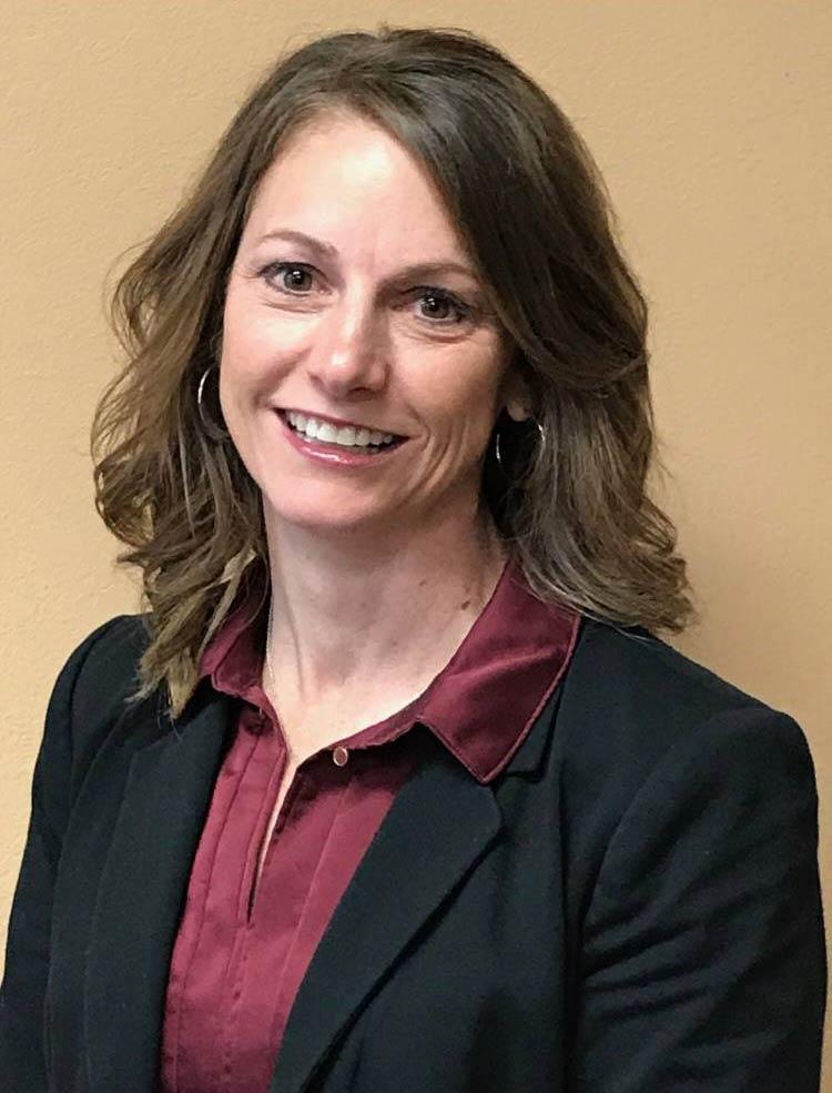 Shannon Ziemer